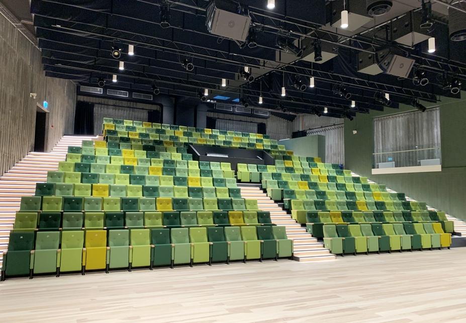 fotele kinowe prostar producent 201908