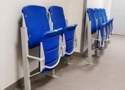 krzesła do poczekalni 2a