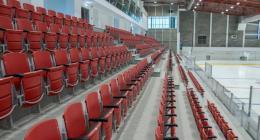 Krzesełka stadionowe cena - 3