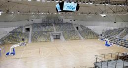 Krzesełka stadionowe - 4
