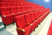 fotele kinowe 2d