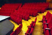 fotel kinowowy 1a