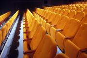 fotele kinowe 1d prostar