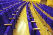 fotel kinowowy 1b