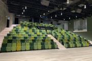 fotele kinowe 2e producent