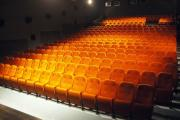fotele kinowe 1f