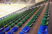 krzesełka stadionowe cena